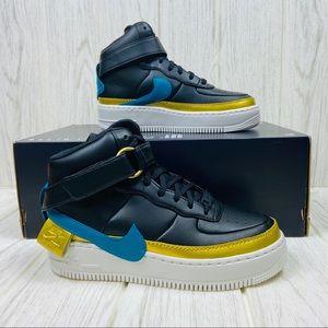 Nike AF1 Jester Hi XX